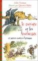 """Afficher """"Le Coyote et les corbeaux et autres contes d'animaux"""""""