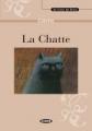 """Afficher """"La Chatte"""""""