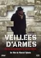 """Afficher """"Veillées d'armes : histoire du journalisme en temps de guerre"""""""