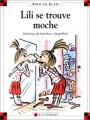 """Afficher """"Max et Lili n° 37<br /> Lili se trouve moche"""""""