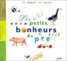"""Afficher """"Les petits bonheurs du pré"""""""