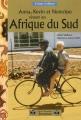 """Afficher """"Anna, Kevin et Nomzipo vivent en Afrique du Sud"""""""