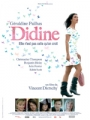 """Afficher """"Didine"""""""