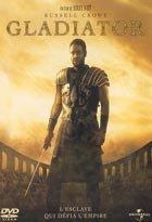 vignette de 'Gladiator (Ridley Scott)'