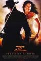 """Afficher """"La Légende de Zorro"""""""