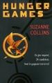 vignette de 'Hunger games - série complète n° 1<br /> Hunger games (Suzanne Collins)'