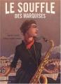 vignette de 'Le Souffle des Marquises - série complète n° 1<br /> Le Souffle des Marquises (Muriel Bloch)'