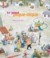"""Afficher """"grand pique-nique (Le)"""""""