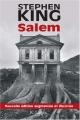 """Afficher """"Salem"""""""