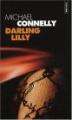 "Afficher ""Darling Lilly"""