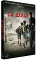 """Afficher """"La Rafle"""""""
