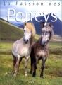 """Afficher """"La passion des poneys"""""""