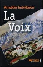 """Afficher """"La voix"""""""