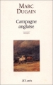 """Afficher """"Campagne anglaise"""""""
