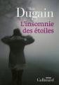 """Afficher """"L'insomnie des étoiles"""""""
