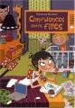 vignette de 'Confidences entre filles (Florence Hinckel)'
