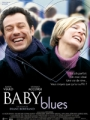 "Afficher ""Baby blues"""