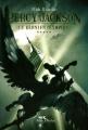 """Afficher """"Percy Jackson."""""""