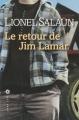 vignette de 'Le retour de Jim Lamar (Lionel Salaün)'
