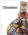 """Afficher """"Chaissac"""""""