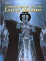 """Afficher """"Chroniques de la Lune Noire - série complète n° 8 Le Glaive de justice"""""""