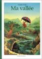 """Afficher """"Ma vallée"""""""