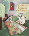 """Afficher """"Le Chevalier, la princesse et le dragon"""""""