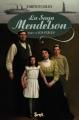 """Afficher """"saga Mendelson (La) n° 1 exilés (Les)"""""""