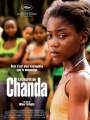 "Afficher ""Le secret de Chanda"""