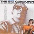 """Afficher """"The Big gundown"""""""