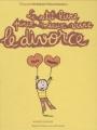 """Afficher """"Le petit livre pour mieux vivre le divorce"""""""