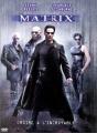 """Afficher """"Matrix"""""""