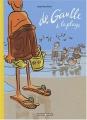 """Afficher """"De Gaulle à la plage"""""""