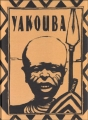 "Afficher ""Yakouba"""