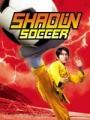 """Afficher """"Shaolin soccer"""""""