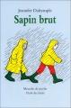 """Afficher """"Sapin brut"""""""