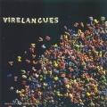 """Afficher """"Virelangues"""""""