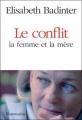 """Afficher """"Le conflit"""""""