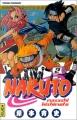 """Afficher """"Naruto n° 2"""""""