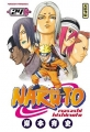 """Afficher """"Naruto n° 24 Naruto."""""""