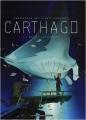 """Afficher """"Carthago n° 02<br /> L'abysse Challenger"""""""