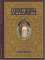 """Afficher """"Elizabeth Ire, reine d'Angleterre"""""""
