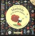 """Afficher """"Mathilde et les petits papiers"""""""