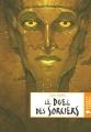 """Afficher """"Le Duel des sorciers"""""""