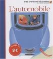 """Afficher """"L'automobile"""""""