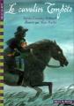 """Afficher """"Le Cavalier tempête"""""""