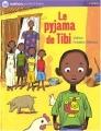 """Afficher """"Tibi<br /> Le pyjama de Tibi"""""""