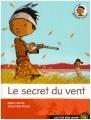 """Afficher """"Nitou l'Indien n° 4 Le Secret du vent"""""""