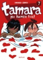 "Afficher ""Tamara n° 07<br /> Ma première fois !"""