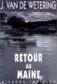 """Afficher """"Retour au Maine"""""""